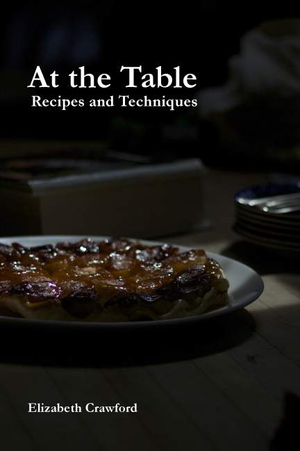 at-the-table---recipes-and-